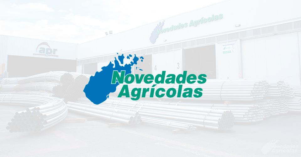 img_socios_novedades_00