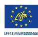 logo_life_cabecera